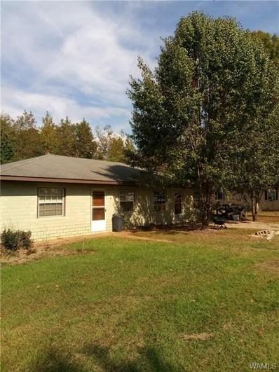 5907 Hwy 14, Aliceville, AL 35442 - #: 130598