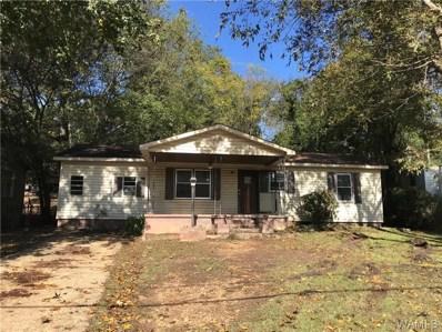 3418 Pinecrest, Tuscaloosa, AL 35404 - #: 130621