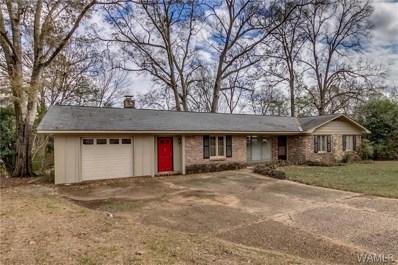 2301 Redtop, Cottondale, AL 35453 - #: 130643
