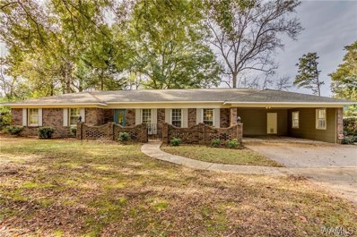 4166 4th, Northport, AL 35473 - #: 130660