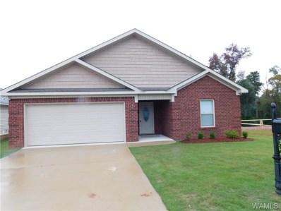 9077 Cotton Field, Tuscaloosa, AL 35405 - #: 130665