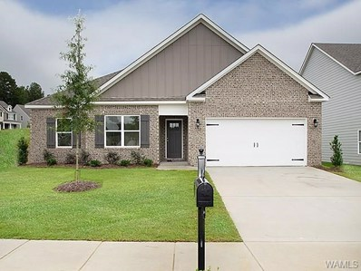 8011 Meadowlake UNIT 80, Northport, AL 35473 - #: 130668