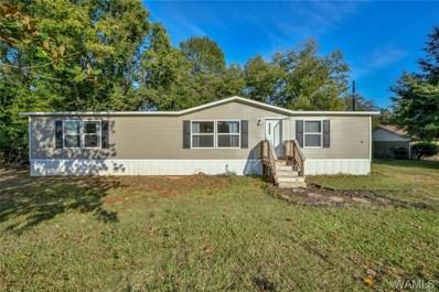 10711 Old Greensboro, Tuscaloosa, AL 35405 - #: 130690