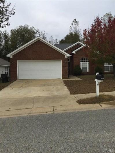 4347 Heathersage Circle, Tuscaloosa, AL 35405 - #: 130760