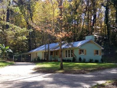 4011 Pelham Heights Rd, Tuscaloosa, AL 35405 - #: 130792
