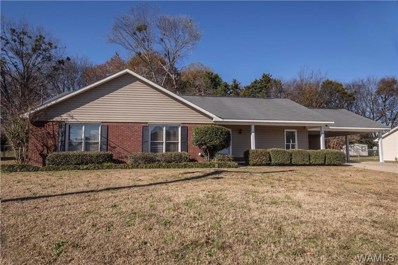 14329 Ashley, Tuscaloosa, AL 35405 - #: 130795