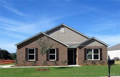 129 Bay Magnolia UNIT 105, Tuscaloosa, AL 35405 - #: 130810