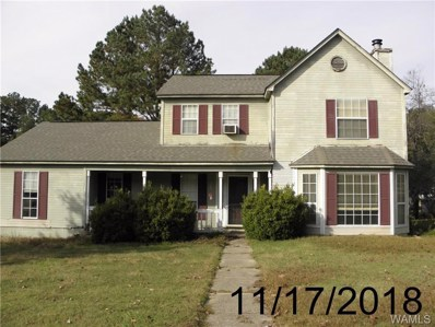 330 59th, Northport, AL 35473 - #: 130839
