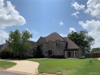578 Homestead, Tuscaloosa, AL 35405 - #: 130948