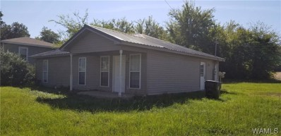 501 24th, Tuscaloosa, AL 35404 - #: 130949