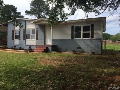 5420 19th Street E, Tuscaloosa, AL 35404 - #: 130950