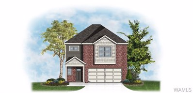 7249 Red Maple UNIT 120, Tuscaloosa, AL 35405 - #: 130957
