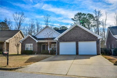 13979 Knoll Pointe, Northport, AL 35475 - #: 131015