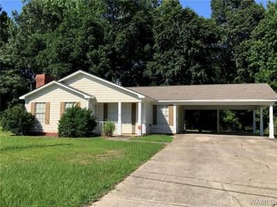 3845 Stafford, Tuscaloosa, AL 35405 - #: 131052