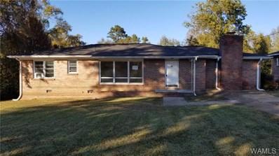 4506 6th, Tuscaloosa, AL 35404 - #: 131054