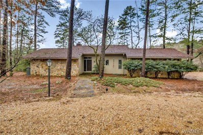 7604 Lakeview, Tuscaloosa, AL 35406 - #: 131072
