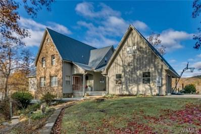 14840 Riverview, Brookwood, AL 35444 - #: 131142