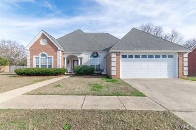 8747 Rolling Hills, Tuscaloosa, AL 35405 - #: 131166