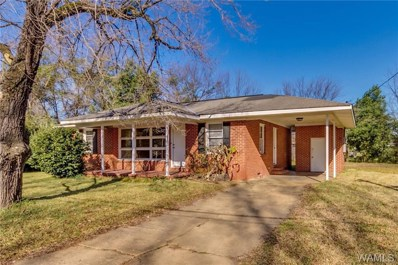 460 Prince Acres, Tuscaloosa, AL 35041 - #: 131209