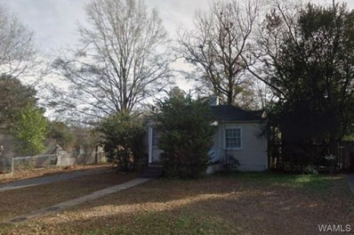 2905 Narrow Lane Road, Tuscaloosa, AL 35401 - #: 131271
