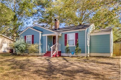 96 Springbrook, Tuscaloosa, AL 35405 - #: 131278