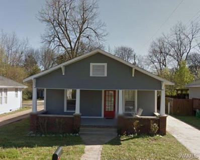 2219 22ND Street E, Northport, AL 35476 - #: 131282