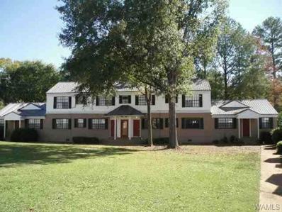 901 Hargrove UNIT 16C, Tuscaloosa, AL 35401 - #: 131359