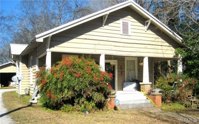 2608 5TH, Northport, AL 35476 - #: 131491