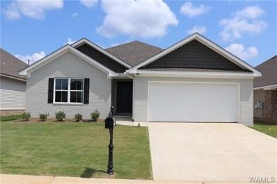 418 Barn Wood UNIT 189, Tuscaloosa, AL 35405 - #: 131497