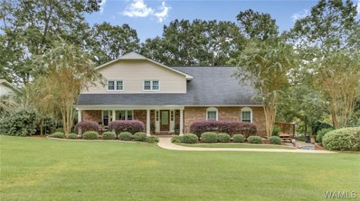 11051 Carolwood Lakeview Drive, Northport, AL 35475 - #: 131507