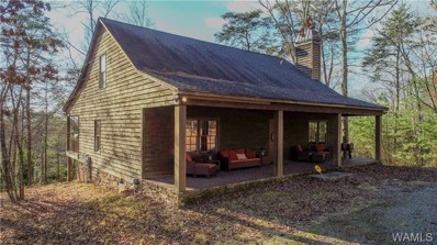 12087 Country Club, Northport, AL 35475 - #: 131515