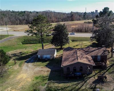 820 Rice Mine, Northport, AL 35476 - #: 131576