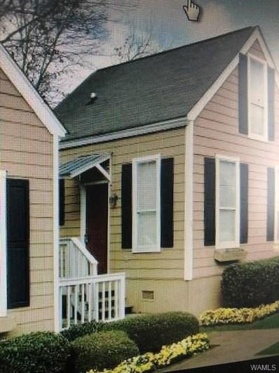 901 Hargrove Rd UNIT C31, Tuscaloosa, AL 35401 - #: 131589