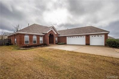 8847 Rolling Hills, Tuscaloosa, AL 35405 - #: 131606
