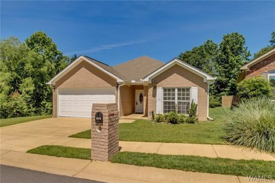 1850 Waterford, Tuscaloosa, AL 35405 - #: 131682