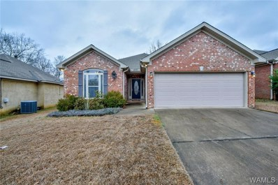 1820 Waterford, Tuscaloosa, AL 35405 - #: 131699