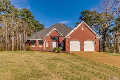 5005 Oak, Northport, AL 35473 - #: 131723