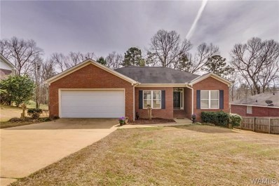 1745 Upper Lake, Cottondale, AL 35453 - #: 131742