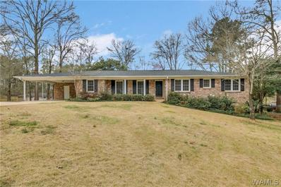 4704 Emerald Bay, Northport, AL 35473 - #: 131819
