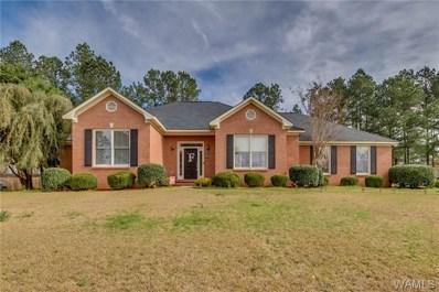 7211 Laurel Wood, Tuscaloosa, AL 35405 - #: 131840