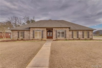 3711 Brook Highland, Tuscaloosa, AL 35406 - #: 131918