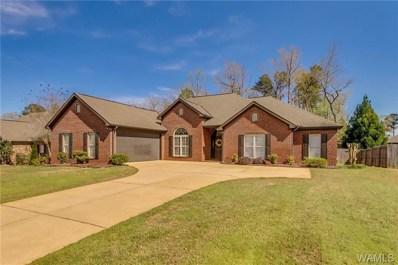 3721 Brook Highland, Tuscaloosa, AL 35406 - #: 131960