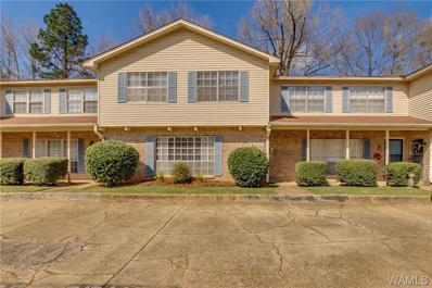 5304 Woodland, Tuscaloosa, AL 35405 - #: 131989