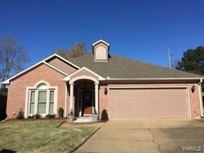 232 Placid, Tuscaloosa, AL 35406 - #: 131992