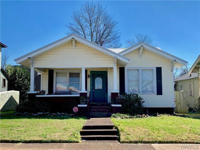 2613 Paul W. Bryant, Tuscaloosa, AL 35401 - #: 132026