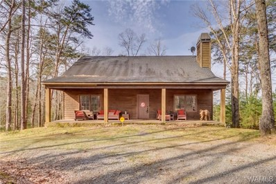 12087 Country Club, Northport, AL 35475 - #: 132074