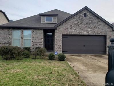 1468 Maxwell, Tuscaloosa, AL 35405 - #: 132077