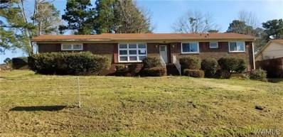 3624 Springhill, Tuscaloosa, AL 35405 - #: 132179