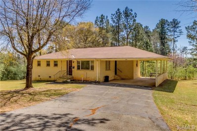 6901 Flatwoods, Northport, AL 35473 - #: 132349