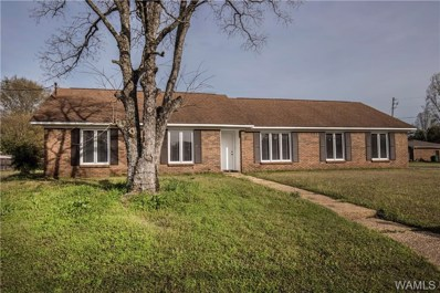 8077 Forest Ridge, Tuscaloosa, AL 35405 - #: 132350